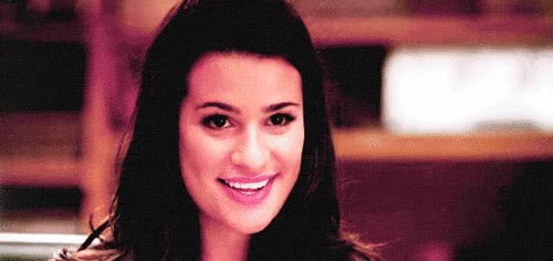 Watch lea GIF on Gfycat. Discover more related GIFs on Gfycat