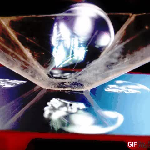 Watch and share Jellyfish Hologram GIFs and Pyramid Hologram GIFs on Gfycat