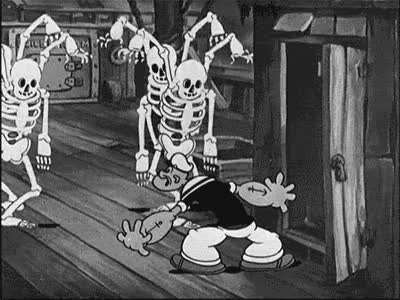 Watch popeye and olive oil GIF on Gfycat. Discover more related GIFs on Gfycat