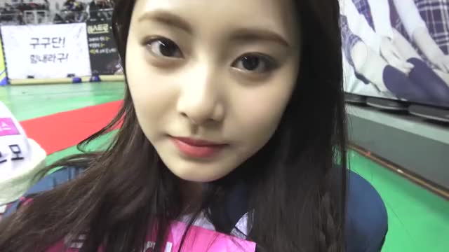 Watch and share Twice GIFs and Tzuyu GIFs by Dang_itt on Gfycat