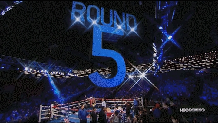 boxing, All of Lomachenko's clean punches in the 5th (reddit) GIFs