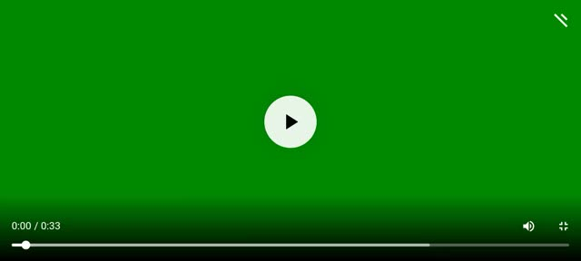 Watch and share Record 2021-07-07-07-14-18 GIFs by footballgfs on Gfycat