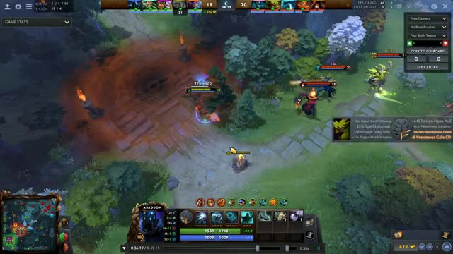 Watch and share Dota 2 2020.05.09 - 21.11.51.01 GIFs on Gfycat