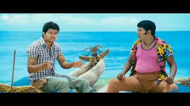 Watch Sura Full Hindi Dubbed Movie | Vijay, Tamannaah Bhatia, Dev Gill, Vadivelu GIF on Gfycat. Discover more goldmines GIFs on Gfycat
