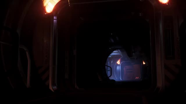 Watch and share Star Citizen GIFs by mrdedan on Gfycat