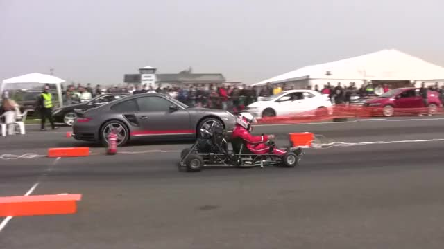 Watch and share Dragracing GIFs and Motortrend GIFs on Gfycat