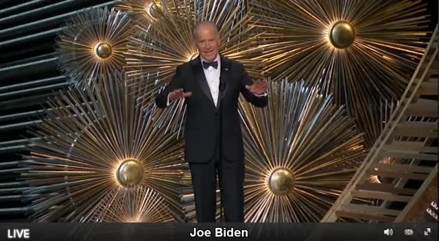 Watch and share Sexual Assault GIFs and Joe Biden GIFs by Reactions on Gfycat