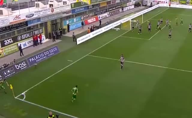 Watch Zápas (82) GIF on Gfycat. Discover more soccer GIFs on Gfycat