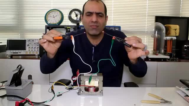 Watch and share Electronics GIFs and Engineering GIFs on Gfycat
