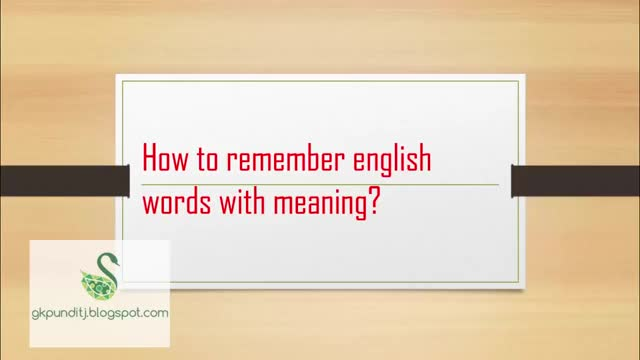 ailurophobia :how to remember english word meaning GIF   Find, Make