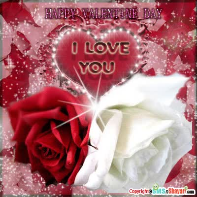 Watch and share Animated-Valentines-Day-Greeting-Cards-Pictures-Valentine-Gifts-Valentines-Ideas-Love-Cards-Images-2013-8 GIFs on Gfycat