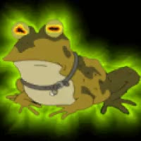 Watch and share Hypno Toad GIFs on Gfycat