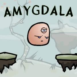 Watch and share Greenlight >Games >MachineSpirit's Workshop  >Amygdala GIFs on Gfycat