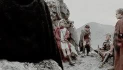 Watch - ARCHANGEL - GIF on Gfycat. Discover more alexander III of macedon, alexander the great, colin farrell, iskandar, my gifs, period drama meme, perioddramaedit, sikandar GIFs on Gfycat