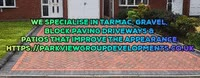 Watch and share Block Paving Installation GIFs by Parkview Group Developments on Gfycat