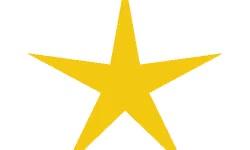 Watch and share Gifs Animados De Estrellas GIFs on Gfycat