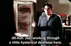 Watch moved blogs GIF on Gfycat. Discover more *, 1k, anya jenkins, anya x xander, btvs edit, btvs s4, buffy the vampire slayer, i just, mine: btvs, mine: gifset, xander harris GIFs on Gfycat