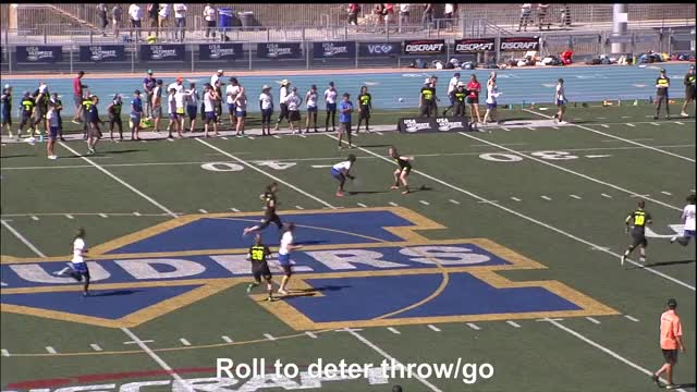 Watch and share Roll Situation GIFs by Marcus Ranii-Dropcho on Gfycat