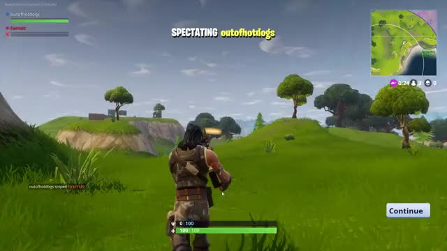 Watch and share Geforcegtx GIFs and Fortnite GIFs on Gfycat