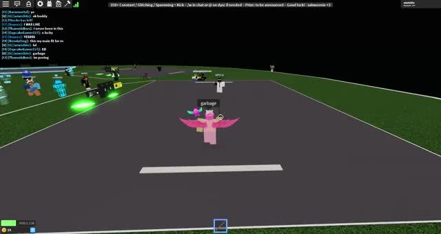 Watch and share Roblox 2020-05-06 14-57-38 GIFs on Gfycat