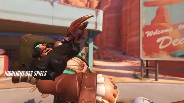 Watch 1700+ 18-06-24 14-32-52 GIF on Gfycat. Discover more highlight, overwatch, torbjorn GIFs on Gfycat