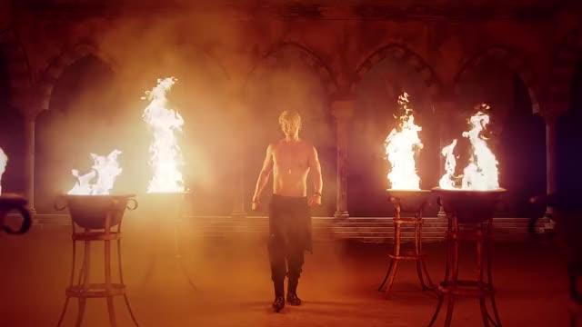 Watch [MV] KARD _ Bomb Bomb(밤밤) GIF on Gfycat. Discover more 1theK, Kpop, MV, Teaser, loen, 로엔, 뮤비, 신곡, 원더케이, 티져 GIFs on Gfycat