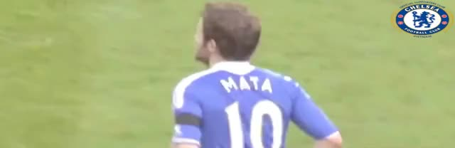 Watch and share Juan Mata GIFs and Football GIFs on Gfycat