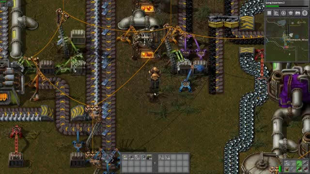 Watch blue cocaine GIF on Gfycat. Discover more factorio GIFs on Gfycat