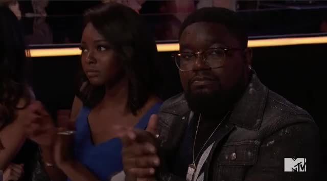Watch this mtv awards 2017 GIF by GIF Reactions (@visualecho) on Gfycat. Discover more Lil Rel, LilRel, MTV Awards, MTV Awards 2017, MTVAwards, MTVAwards2017 GIFs on Gfycat