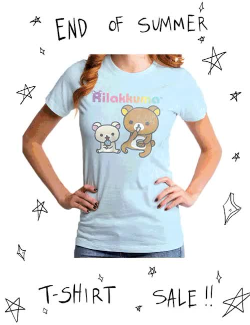 Watch and share Bee And Puppycat GIFs and Cartoon Hangover GIFs on Gfycat