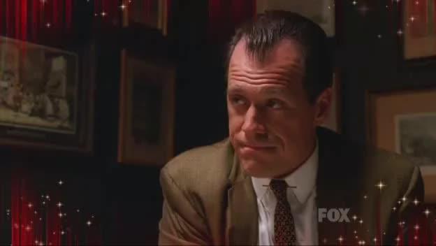 madmen, slam, fonduingthorki-slam GIFs