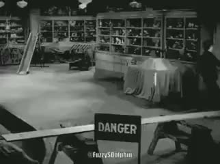 Watch and share This Is How Charlie Chaplin Did Things Before CGI GIFs by Gif-vif.com on Gfycat