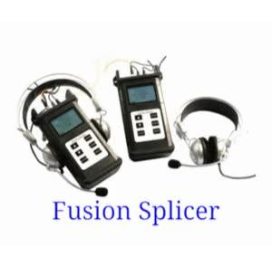 Watch and share Spectrum Analyzer GIFs and Signal Generator GIFs by fsmotdr on Gfycat