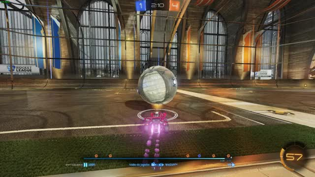 Watch highlights 3 GIF on Gfycat. Discover more RocketLeague GIFs on Gfycat