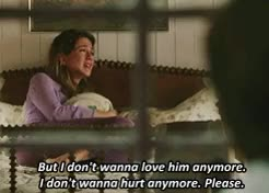 Watch bruce almighty GIF on Gfycat. Discover more related GIFs on Gfycat