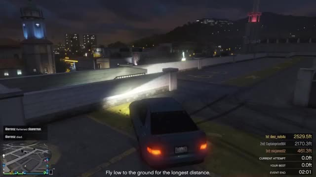 Watch and share Gtav GIFs and Ps4 GIFs on Gfycat