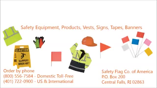 Watch and share Safety Product Manufacturer GIFs by safetyflag on Gfycat