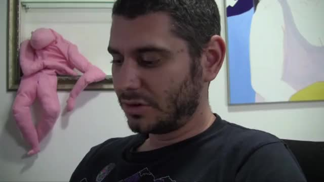 Watch and share Dunniedab GIFs and H3h3 GIFs by jimmajamjamie on Gfycat
