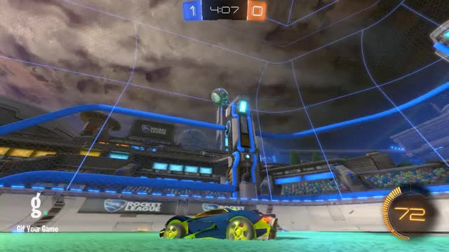 Watch Goal 2: Maxwell GIF by Gif Your Game (@gifyourgame) on Gfycat. Discover more Gif Your Game, GifYourGame, Maxwell, Rocket League, RocketLeague GIFs on Gfycat