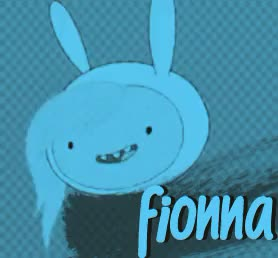 Watch Promo Blog GIF on Gfycat. Discover more Chloe Grace Moretz, Chloe Moretz, chloe grace moretz fc, chloe moretz fc, fionna the human GIFs on Gfycat