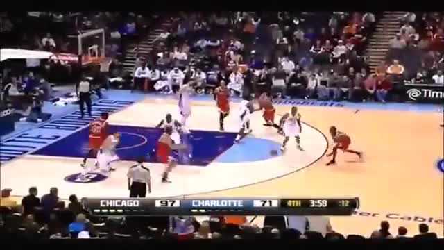 Watch and share Jimmy Butler GIFs on Gfycat