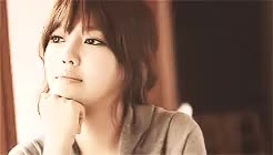 Watch sooyoung gifset  requested by pikachois GIF on Gfycat. Discover more 1k, girls generation, krequest, minegif, she's too pretty, snsd, snsdgif, sooyoung GIFs on Gfycat