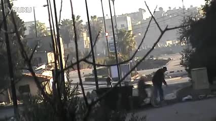 Watch and share FSA Fighter Pulls A Sneaky GIFs on Gfycat