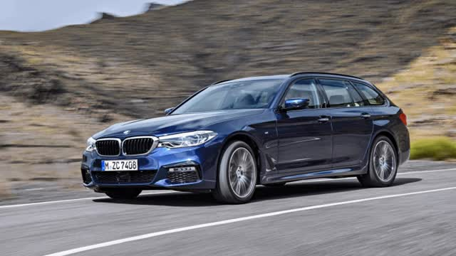 Watch and share Name: F91 M5 Touring Render-S.jpg Views: 406 Size: 584. GIFs on Gfycat
