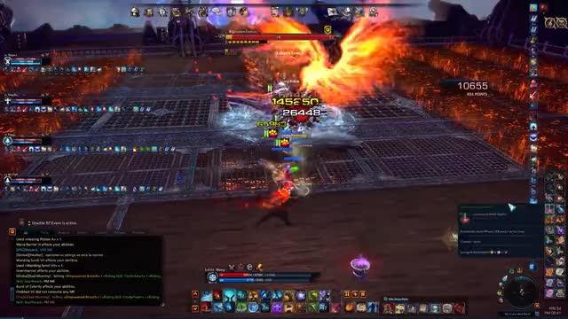 Watch and share Sorcerer GIFs and Gaming GIFs by Kidmortal on Gfycat