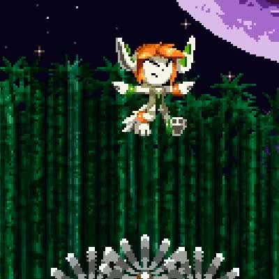 Watch and share Milla Animation GIFs on Gfycat