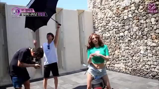 Watch and share Hyuna GIFs and Boobs GIFs by maxestrella on Gfycat