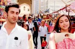 Watch and share Deepika Padukone GIFs and Shru's Creations GIFs on Gfycat
