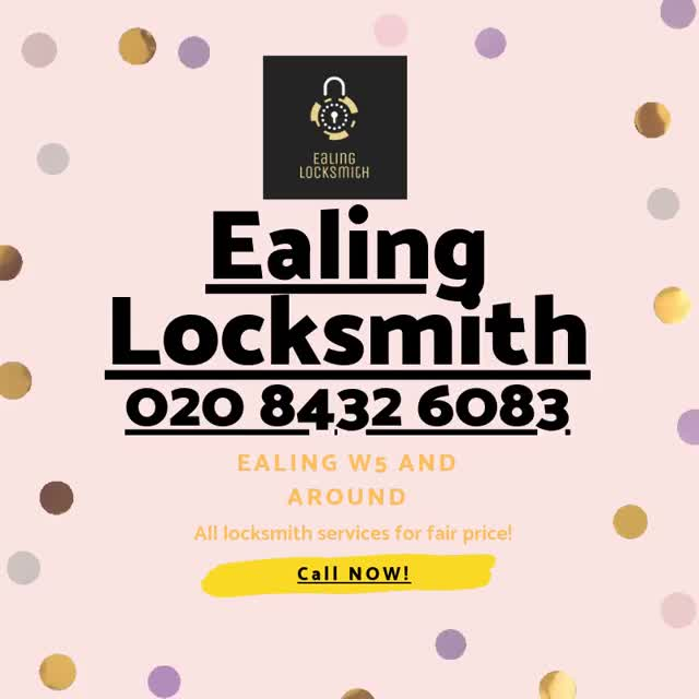 Watch and share Lock Change Ealing GIFs and Ealing Locksmith GIFs by Ealing Locksmith on Gfycat