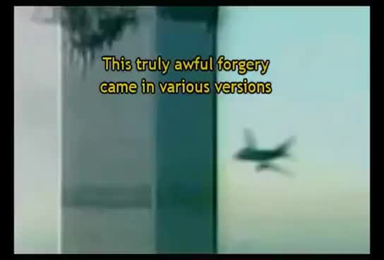 Watch BlackOutline1 GIF on Gfycat. Discover more 9/11, CGI, hoax GIFs on Gfycat